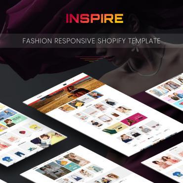 Купить  пофессиональные Shopify шаблоны. Купить шаблон #80334 и создать сайт.