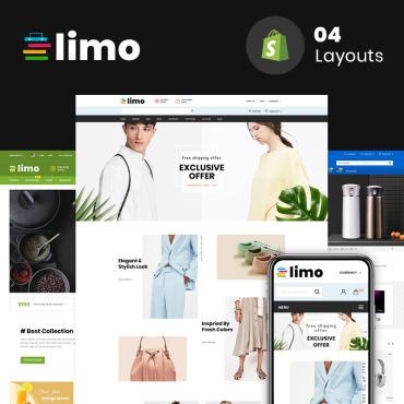Купить  пофессиональные Shopify шаблоны. Купить шаблон #80416 и создать сайт.