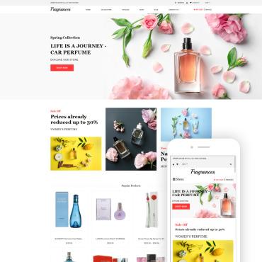 Купить  пофессиональные Shopify шаблоны. Купить шаблон #80432 и создать сайт.