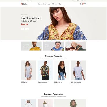 Купить  пофессиональные WooCommerce шаблоны. Купить шаблон #80439 и создать сайт.