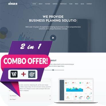 Купить  пофессиональные WordPress темы. Купить шаблон #80472 и создать сайт.