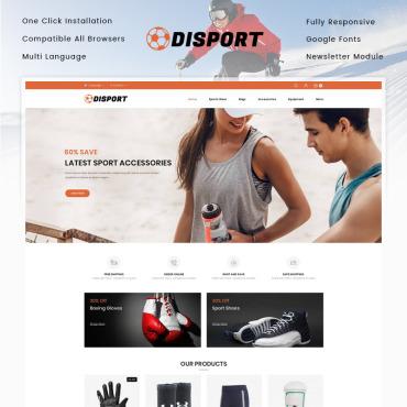 Купить  пофессиональные OpenCart шаблоны. Купить шаблон #80656 и создать сайт.