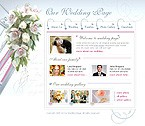 Flash: Family Personal Pages Wedding Most Popular