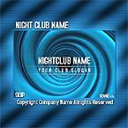 Flash Intro club disco 8191