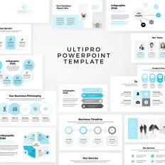 2018+ PowerPoint Templates | PPT Templates | PowerPoint Themes |