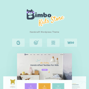 Купить  пофессиональные WooCommerce шаблоны. Купить шаблон #81186 и создать сайт.
