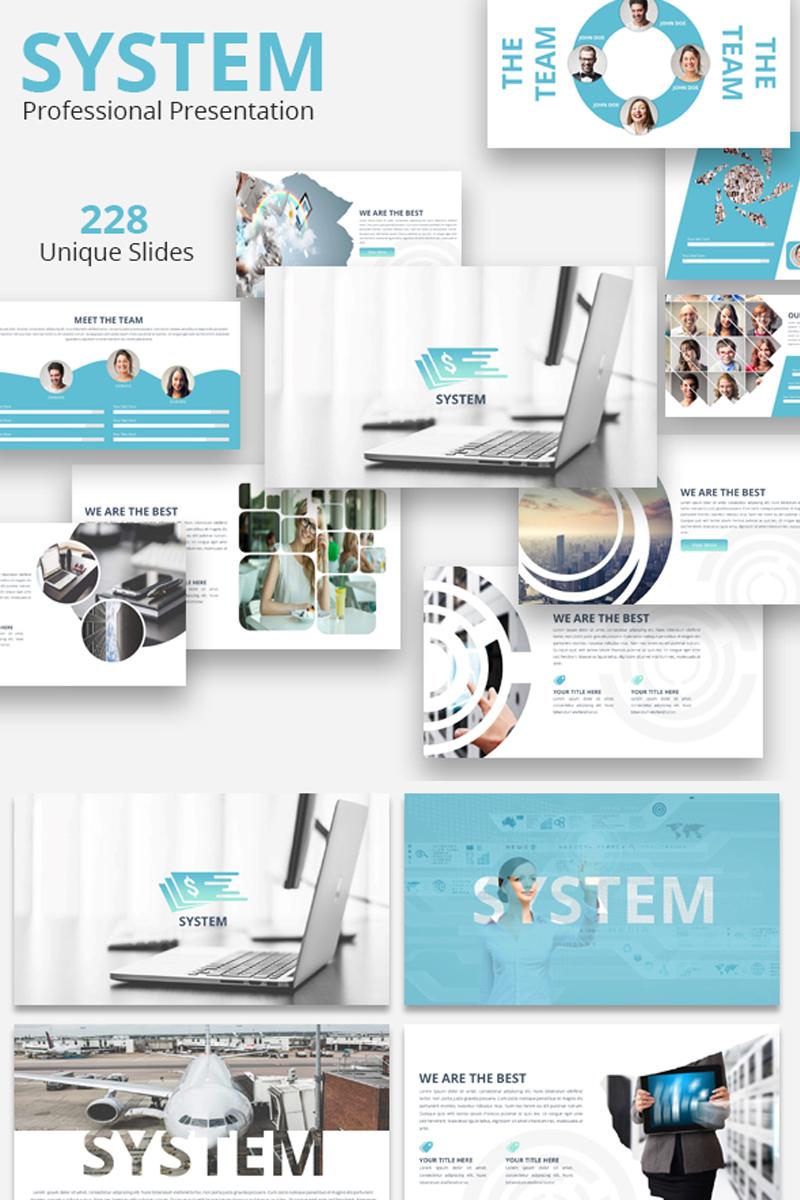 Best Advertisement Biz Vendors Design 81255 Sale Super Low