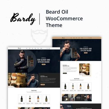 Купить  пофессиональные WooCommerce шаблоны. Купить шаблон #81515 и создать сайт.