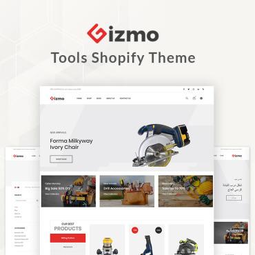 Купить  пофессиональные Shopify шаблоны. Купить шаблон #81748 и создать сайт.