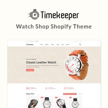 Купить  пофессиональные Shopify шаблоны. Купить шаблон #81750 и создать сайт.