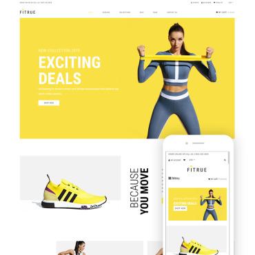 Купить  пофессиональные Shopify шаблоны. Купить шаблон #81890 и создать сайт.