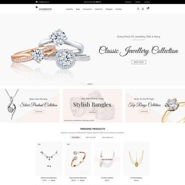 Купить  пофессиональные Shopify шаблоны. Купить шаблон #81988 и создать сайт.