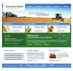 denver style site graphic designs agriculture company business grain-crops cereals field combine harvest farming plants services products solutions market delivery resource grassland equipment nitrates fertilizer clients partners innovations support information dealer stocks team combine