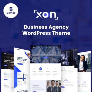 Купить  пофессиональные WordPress темы. Купить шаблон #82006 и создать сайт.
