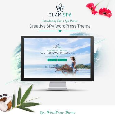 Купить  пофессиональные WordPress темы. Купить шаблон #82010 и создать сайт.