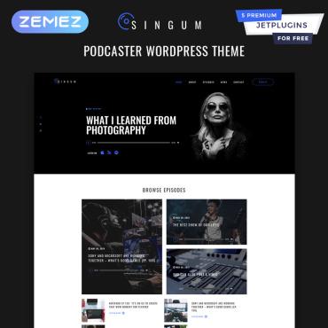 Купить  пофессиональные WordPress темы. Купить шаблон #82015 и создать сайт.