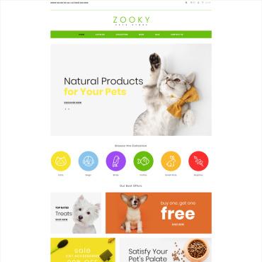 Купить  пофессиональные Shopify шаблоны. Купить шаблон #82061 и создать сайт.