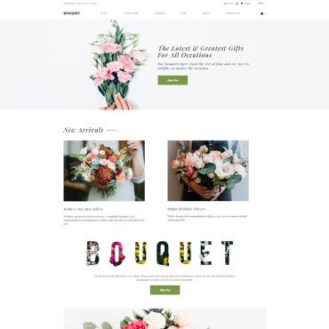 Купить  пофессиональные Shopify шаблоны. Купить шаблон #82064 и создать сайт.
