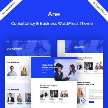 Купить  пофессиональные WordPress темы. Купить шаблон #82121 и создать сайт.