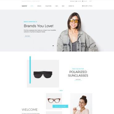 Купить  пофессиональные Shopify шаблоны. Купить шаблон #82214 и создать сайт.