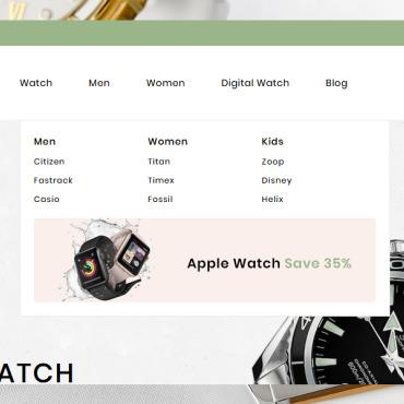 Купить  пофессиональные PrestaShop шаблоны. Купить шаблон #82238 и создать сайт.