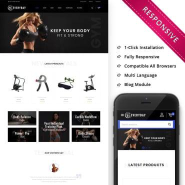 Купить  пофессиональные WooCommerce шаблоны. Купить шаблон #82399 и создать сайт.