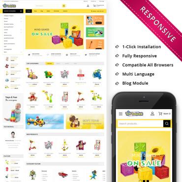 Купить  пофессиональные WooCommerce шаблоны. Купить шаблон #82462 и создать сайт.