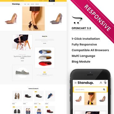 Купить  пофессиональные WooCommerce шаблоны. Купить шаблон #82481 и создать сайт.