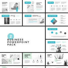 poster template 90 x 120cm.html
