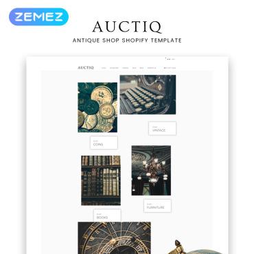 Купить  пофессиональные Shopify шаблоны. Купить шаблон #82574 и создать сайт.