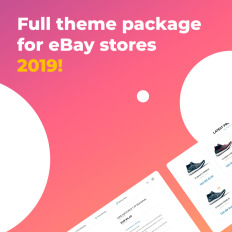 free ebay store template builder.html