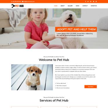 Купить  пофессиональные PSD шаблоны. Купить шаблон #82627 и создать сайт.