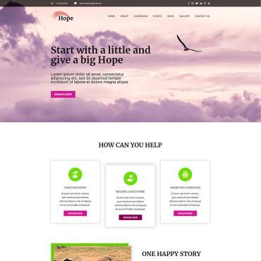 Купить  пофессиональные PSD шаблоны. Купить шаблон #82806 и создать сайт.
