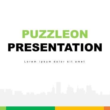 Купить  пофессиональные Шаблоны презантаций PowerPoint. Купить шаблон #82898 и создать сайт.
