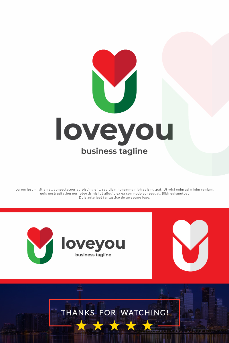 Ulove dating site