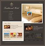 Flash: Flash Site Hotels Most Popular