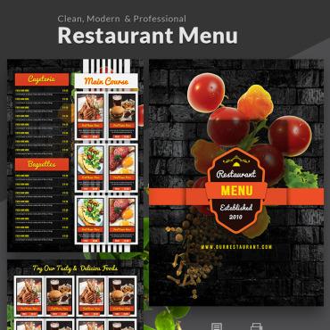 Купить  пофессиональные Эксклюзивный фирменный стиль. Купить шаблон #83092 и создать сайт.