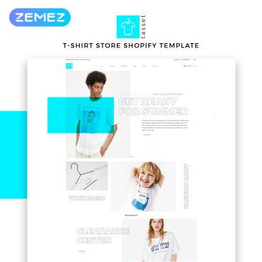 Купить  пофессиональные Shopify шаблоны. Купить шаблон #83212 и создать сайт.