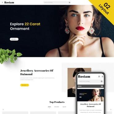Купить  пофессиональные OpenCart шаблоны. Купить шаблон #83475 и создать сайт.