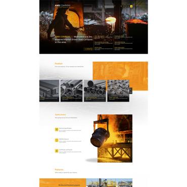 Купить  пофессиональные PSD шаблоны. Купить шаблон #83484 и создать сайт.