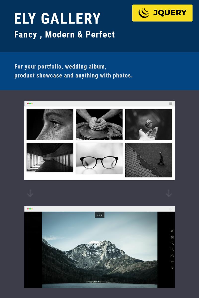 JavaScript Ely - Gallery #83605