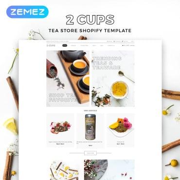 Купить  пофессиональные Shopify шаблоны. Купить шаблон #83711 и создать сайт.