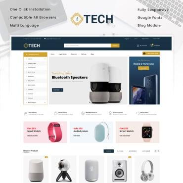 Купить  пофессиональные PrestaShop шаблоны. Купить шаблон #83892 и создать сайт.