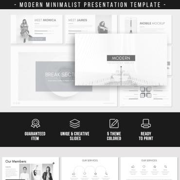 Купить  пофессиональные Шаблоны презантаций PowerPoint. Купить шаблон #83913 и создать сайт.