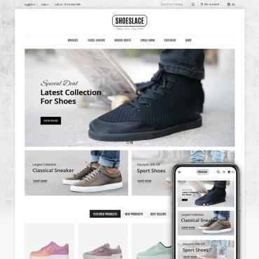Купить  пофессиональные PrestaShop шаблоны. Купить шаблон #84013 и создать сайт.