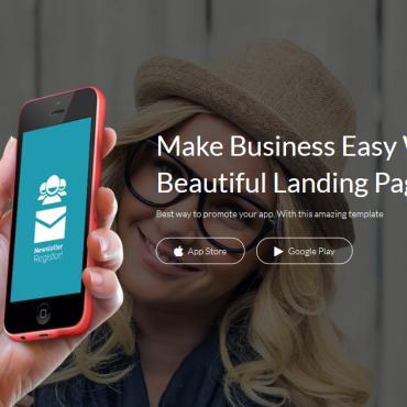 Купить  пофессиональные Joomla шаблоны. Купить шаблон #84023 и создать сайт.
