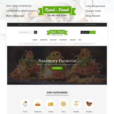 Купить  пофессиональные PrestaShop шаблоны. Купить шаблон #84031 и создать сайт.