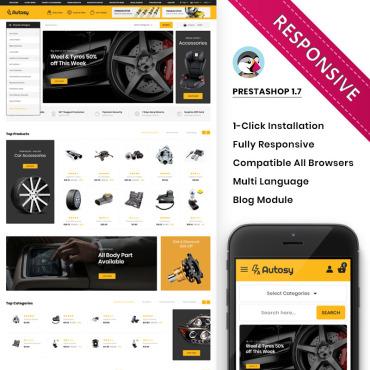 Купить  пофессиональные PrestaShop шаблоны. Купить шаблон #84078 и создать сайт.