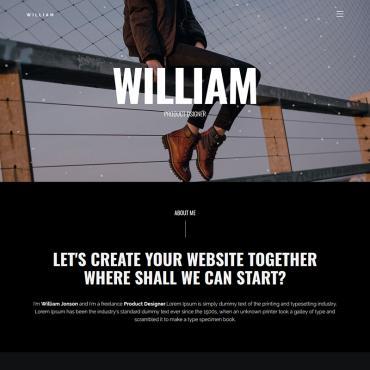 Купить  пофессиональные Шаблоны лендингов. Купить шаблон #84088 и создать сайт.