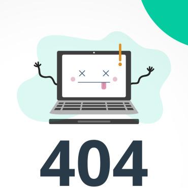 Купить  пофессиональные Specialty Pages. Купить шаблон #84122 и создать сайт.
